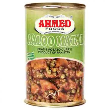 Aalo-Matar