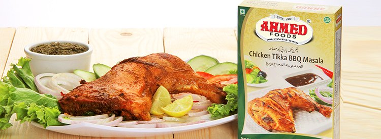 Chicken-Tikka-Banner