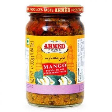 Mango-Pickle-Hyd-330g