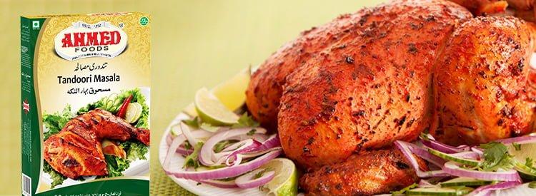 Tandoori-Chicken-banner