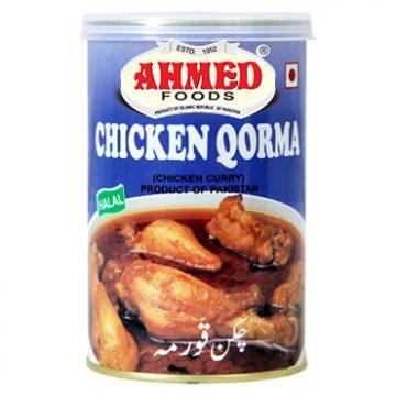 chicken-qorma-435g