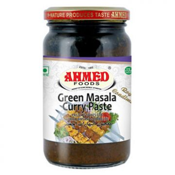 green-masala-curry-paste