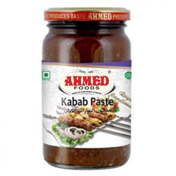 kabab-paste