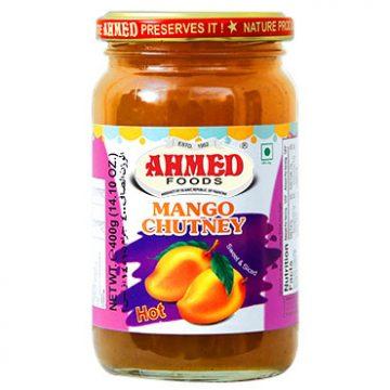 mango-chutny-hot