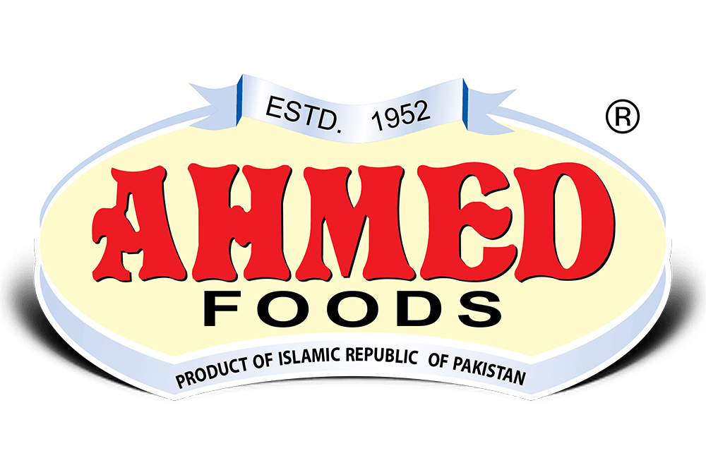 Ahmed Foods