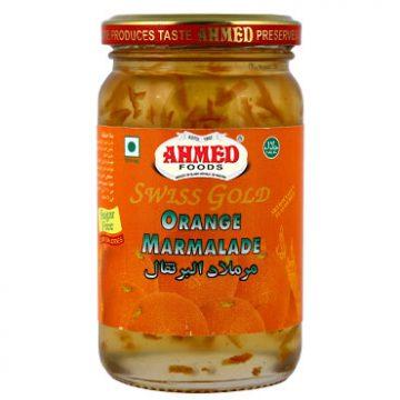 Orange-Marmalade-Sugarfree