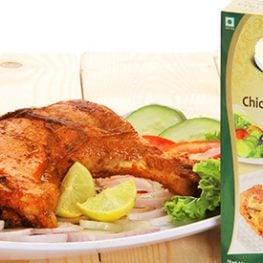Chicken-Tikka-Banner