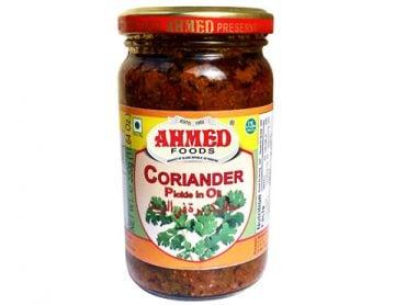Coriander-330g