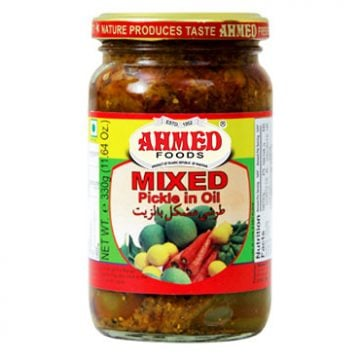 Mixed-Pickle-330g