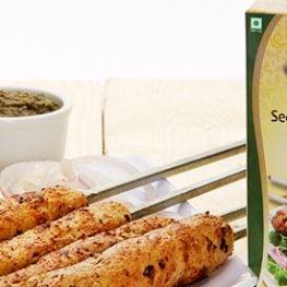 Seekh-Kabab-banner