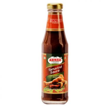 Tamarind-sauce-300g