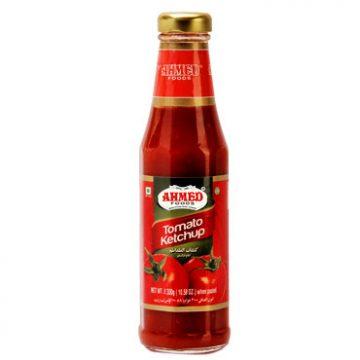 Tomato-Ketchup-300g