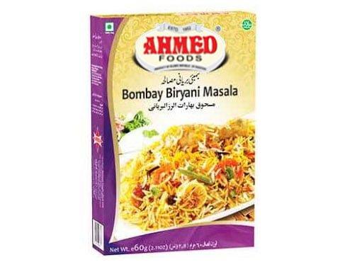 bombay-biryani-masala
