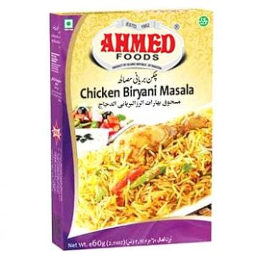 CHICKEN-BIRYANI-MASALA