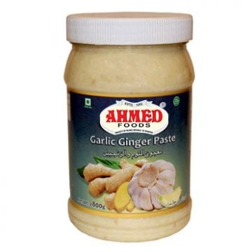 garlic-ginger-paste-800g