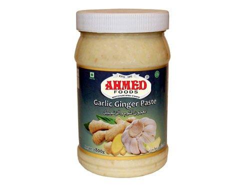 garlic-ginger-paste-800g
