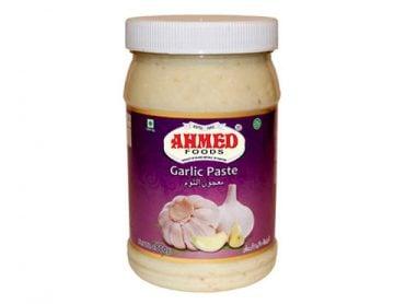 garlic-paste-800g