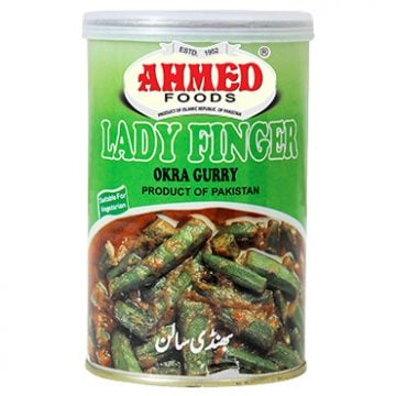 lady-finger-435g