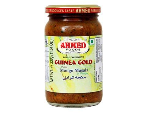 mango-masala-330g