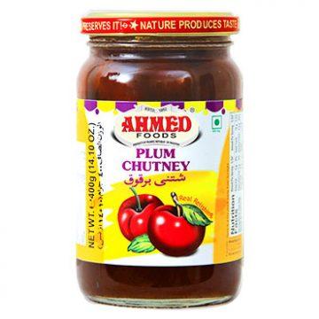 plum-chutny-400g