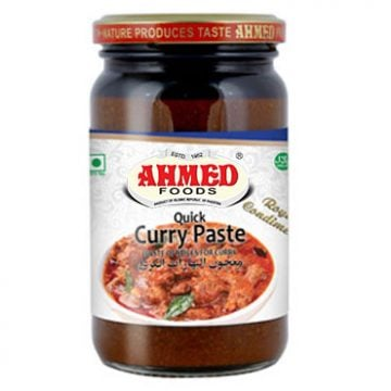 quick-curry-paste
