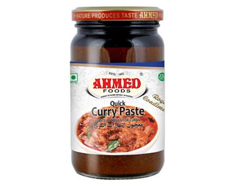 quick-curry-paste
