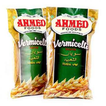 vermicelli-rosated-150g