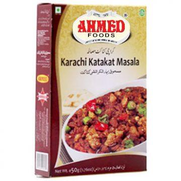 karachi-katakat-masala
